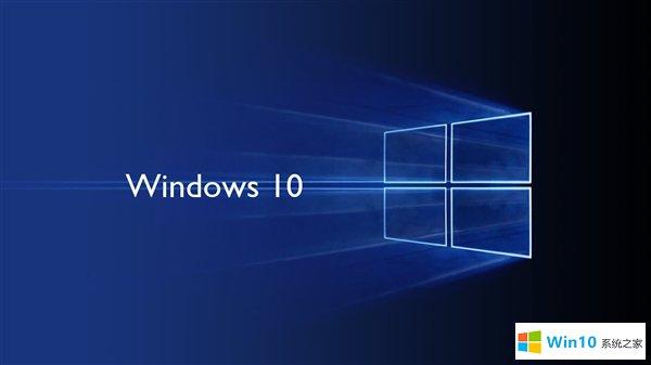 原版win10:64位windows10 iso镜像