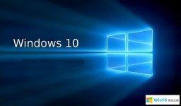 win10微软原版iso镜像下载_windows10原版32位