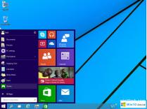 电脑公司windows10企业版下载_win10企业版镜像32位系统